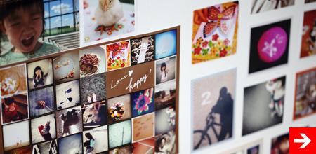 スマホの写真を印刷して楽しもう!簡単・きれいにプリントする方法